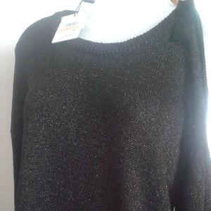 Calvin Klein Women's Sweater